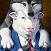 avatar of anthraxinternational