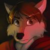 avatar of gavyn