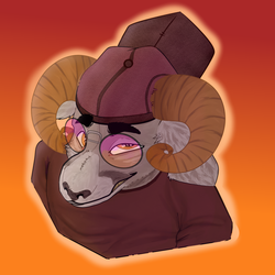 SHEEEEEP icon
