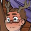 avatar of Lellerz