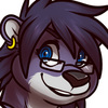 avatar of San