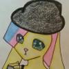 avatar of Lapin_Agile