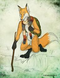 sketch :Sticks: