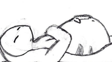 (GIFT) Snug Within A Salamander~