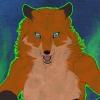 avatar of RadioactiveRedFox