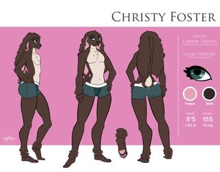 ChristyFoster-ref-sheet-small