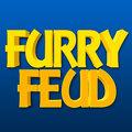 Midwest FurFest 2013 Furry Feud (Part 1)