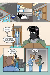 Furry Experience page 482