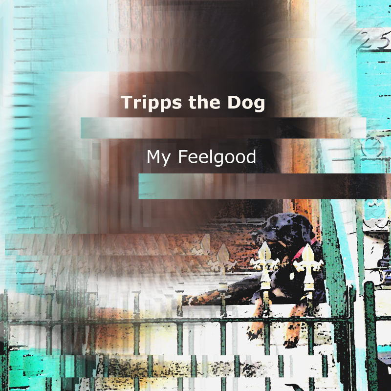 My Feelgood