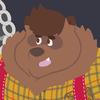 avatar of DokoroKuma