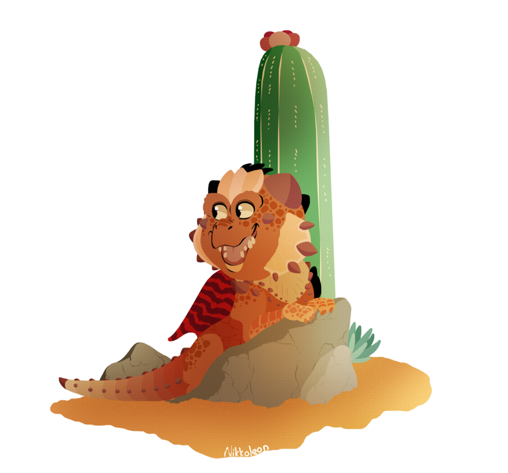 Spyro: Baby Dragon Magnus