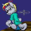avatar of masterlupus