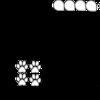 avatar of Feyd
