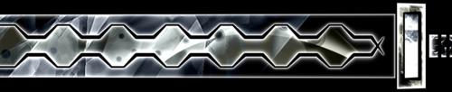 Sword 47