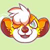 avatar of chimey