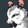 avatar of Chakisuu