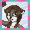 avatar of Chiona