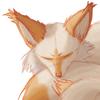 avatar of rewy