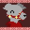 avatar of Buckwheat