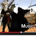 Keelhauled [Music Video]