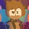 avatar of Thesaltyartist14