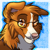 avatar of Randal