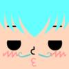avatar of Rainicornzombie