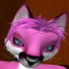 avatar of Liny