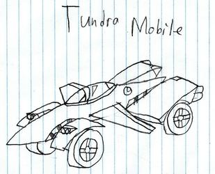 Tundra Mobile