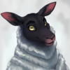 Avatar for SilverSheep