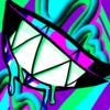 avatar of MAWJAW