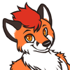 avatar of TobiasFoxtail