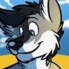 avatar of Arco