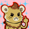 avatar of Burgil