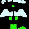 avatar of Dizzie-Dreamer