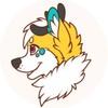 avatar of inkshy