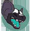 avatar of BarkingBatCreations