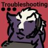 avatar of tabsterleir
