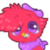 Avatar for Macaw-Monster