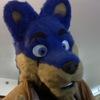 avatar of E-Wolf