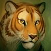 avatar of aowacc