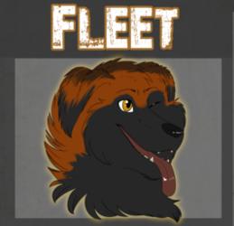 [COM] Fleet REF