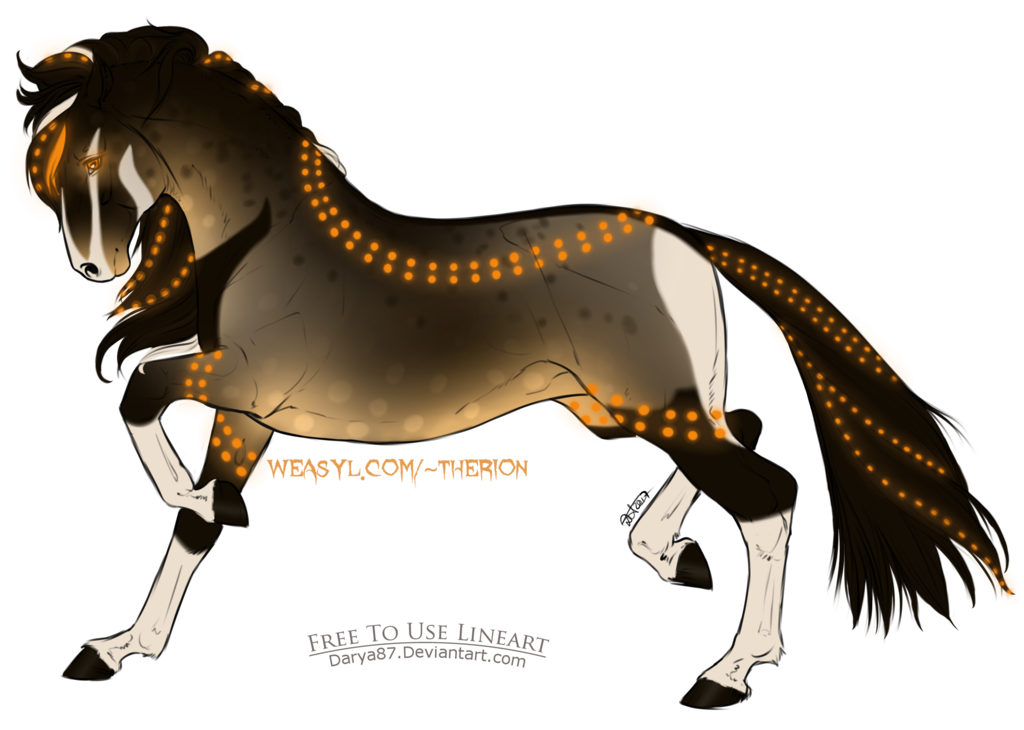 Toomba [Breeding/Sold]