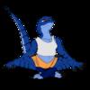Avatar for SillyLizard