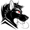 avatar of Nex_Carter