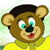 avatar of AlBear