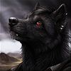 Avatar for Rogue Wolfclaw