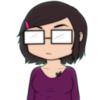 avatar of CheezayBallz