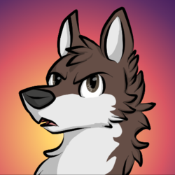 Ricun headshot icon