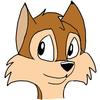 avatar of WayCool64